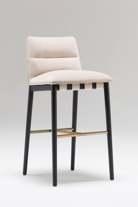 Uriah Bar Chair