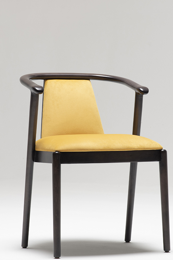 Aliah Side Chair