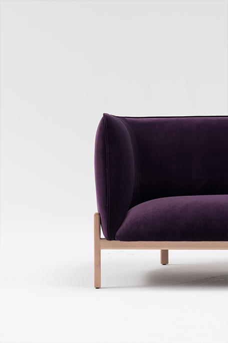 Arvil Sofa