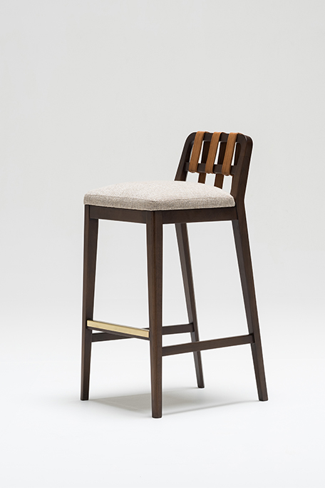 Eaton Bar Stool