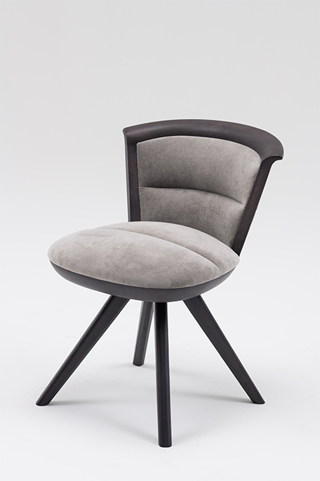 Orvi Side Chair