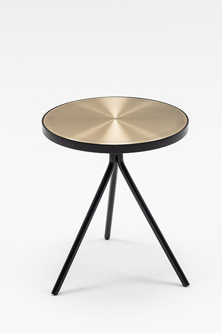 Luna Side Coffee Table